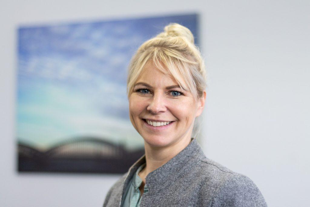 Beraterin Dominique Neumann von rosenbaum nagy