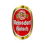 Logo_reissdorf