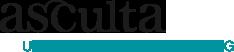 rosenbaum nagy | Partner und Netzwerk asculta Management und Organisationsberatung