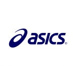 logo_Asics