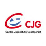 logo_CJG