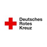 logo_DRK