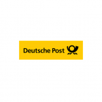 logo_Deutsche Post AG