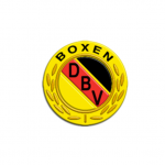 logo_Deutscher Boxsport-Verband