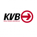 logo_KVB