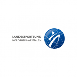logo_Landessportbund NRW