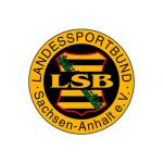 logo_Landessportbund Sachsen-Anhalt