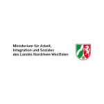 logo_Ministerium für Arbeit NRW