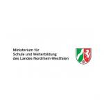 logo_Ministerium für Schule und Weiterbildung NRW