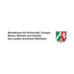logo_Ministerium für Wirtschaft und Energie NRW