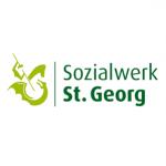 logo_SozialwerkSt.George