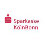logo_Sparkasse Köln Bonn
