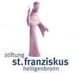 Logo Kunde Sozialwirtschaft rosenbaum nagy