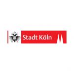 logo_Stadt Köln