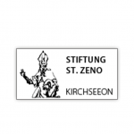 logo_Stiftung st. Zeno