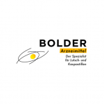 logo_bolder