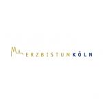logo_erzbistum köln