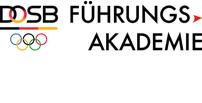 rosenbaum nagy | Partner und Netzwerk Führungs-Akademie des DOSB