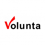 logo_volunta