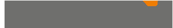 rosenbaum nagy | Partner und Netzwerk xit GmbH