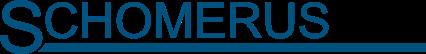 rosenbaum nagy | Partner und Netzwerk Schomerus & Partner