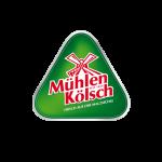 Logo Mühlen Kölsch Beratung Mittelstand