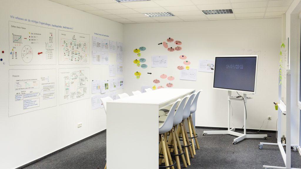 rosenbaum nagy | Expertise innovationsprozesse