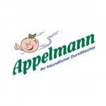 appelmann