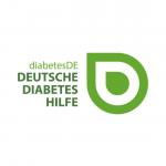 diabetes.de