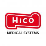 hirtz_logo