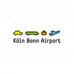 koln bonn airport
