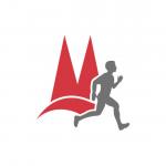koln marathon