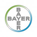 bayer1