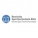 deutsche sporthochschule koln