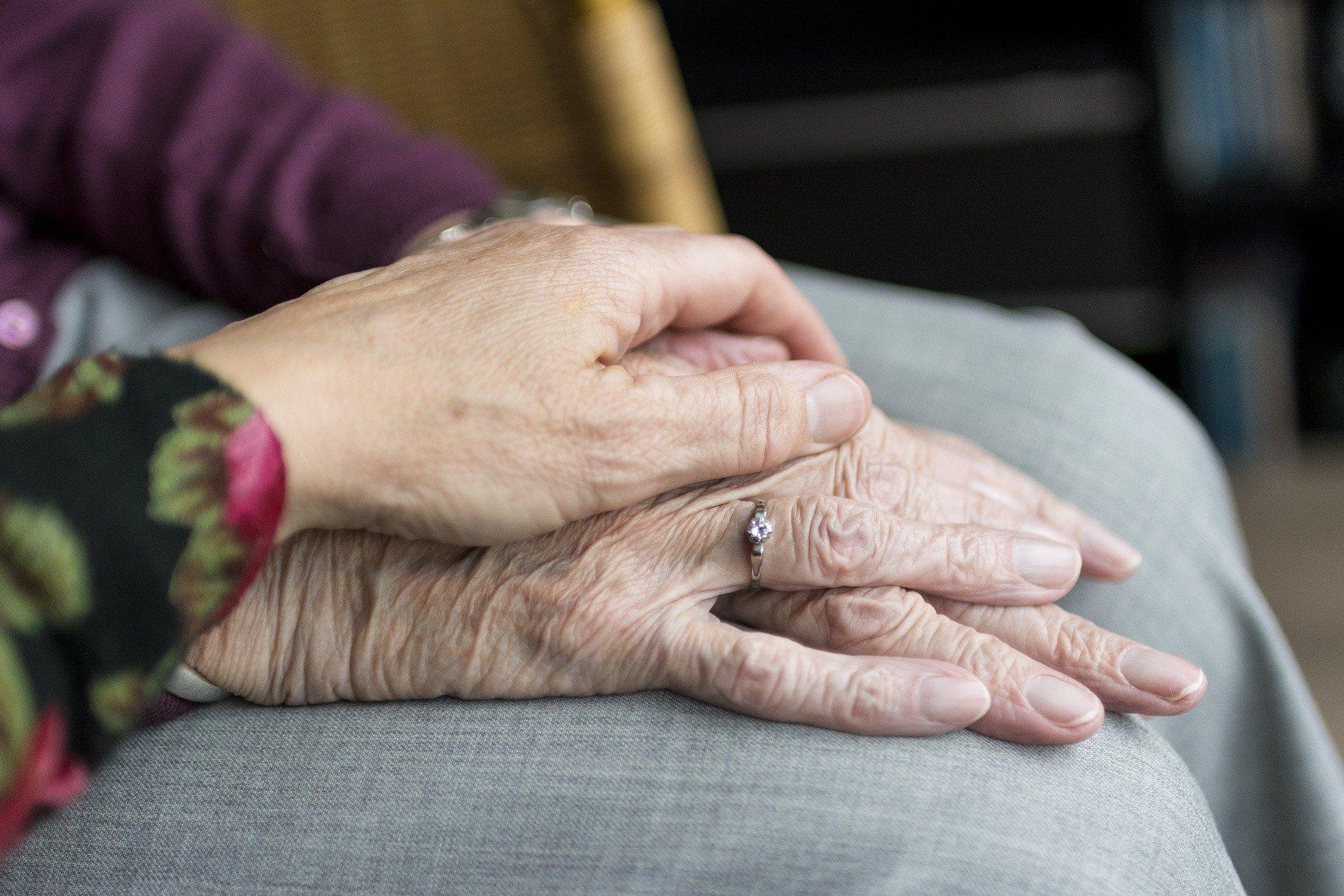 Steuerung und Controlling in der stationären und ambulanten Altenhilfe (18.08.2020)