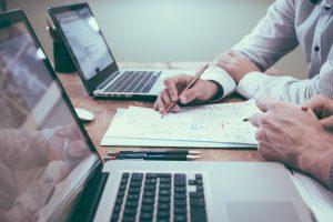 Businessplanung komplexer Versorgungskonzepte (17.06.2020)