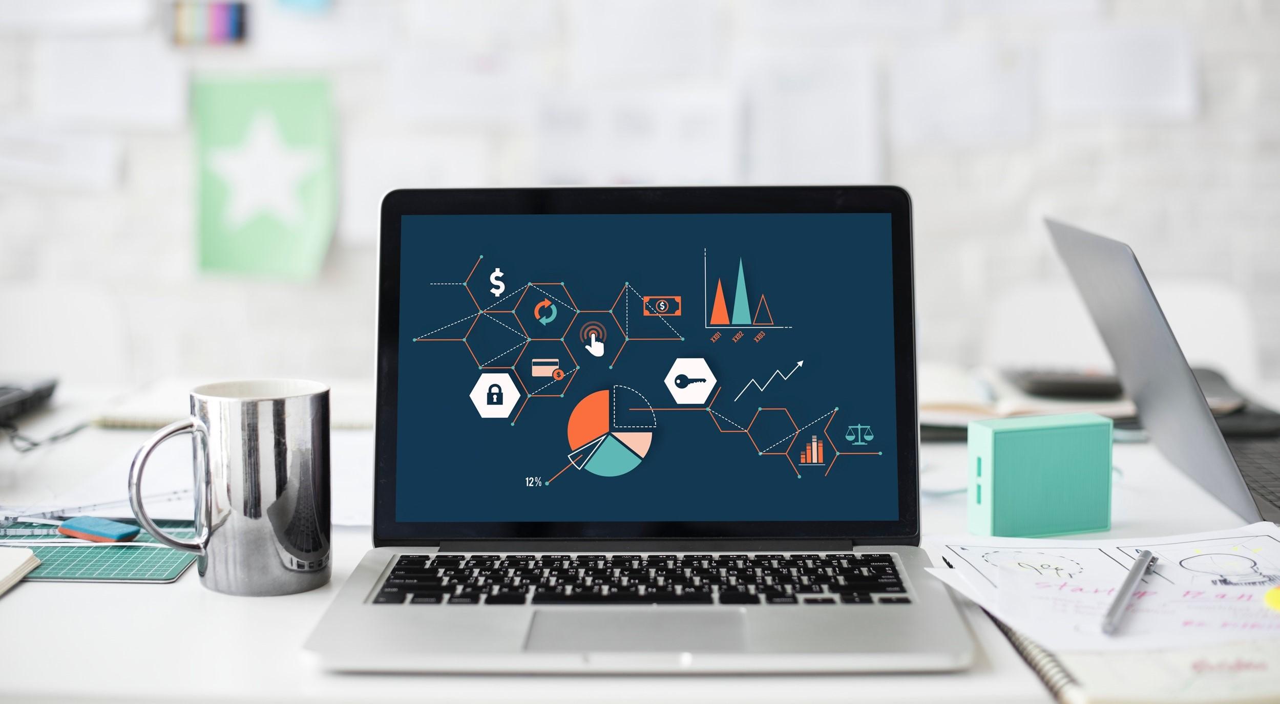 Digitalisierung als Herausforderung für das Management (10.03.2020)