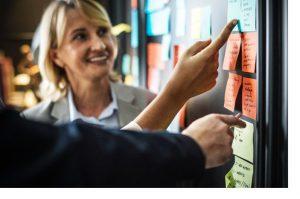 Corona-Management-Portal: Sozialwirtschaft
