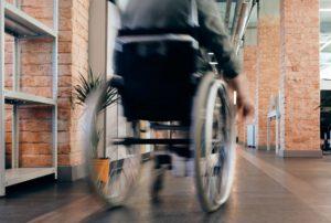 Powerseminar: Steuerung in der ambulanten Eingliederungshilfe BeWo (17.03.2021)