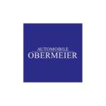 Obermeier