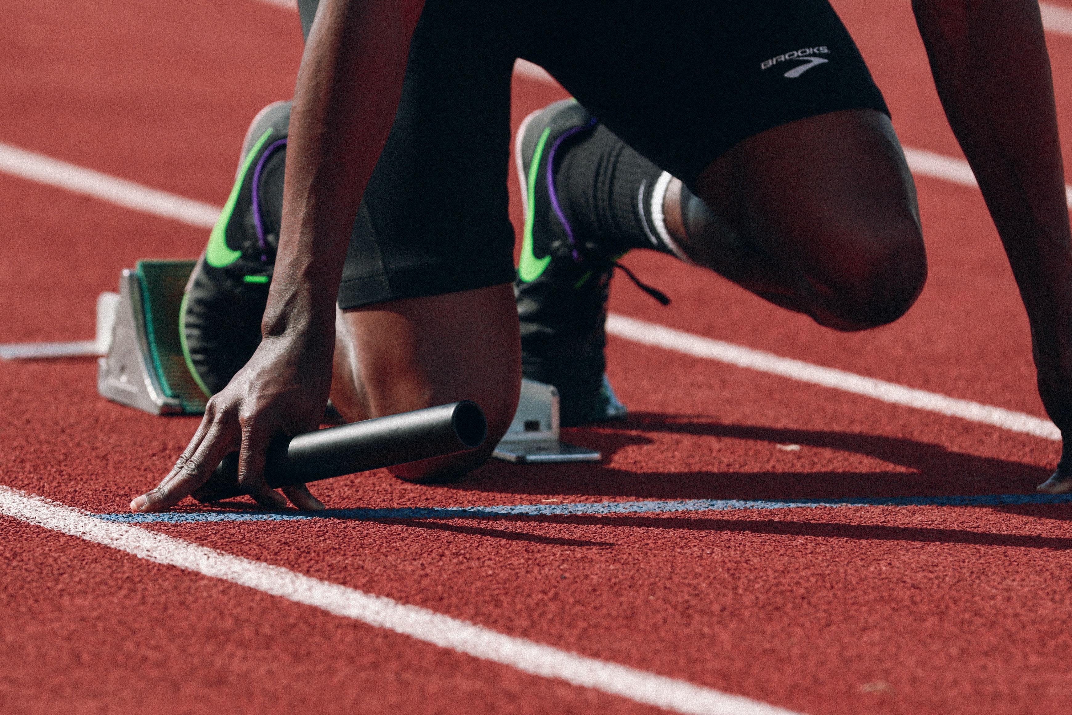 WestLotto und Landessportbund NRW verlängern Kooperation