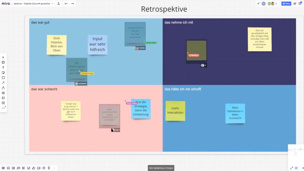 rosenbaum nagy setzt auf neue digitale Kollaborationstools