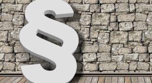 Produktnews: Der BTHG-Quickcheck