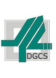 DGCSLogo