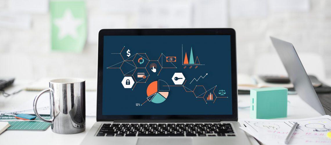 rosenbaum nagy | expertise digitalisierung