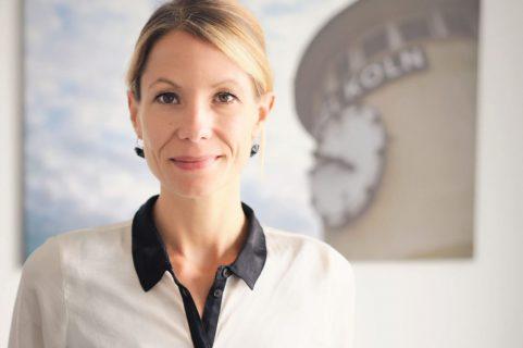 rosenbaum nagy Laura Koesler