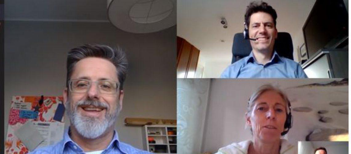 Videokonferenz.2